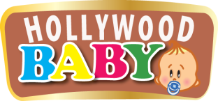 Hollywood_Baby_logo